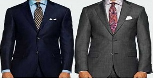 Dry cleaning service Watford